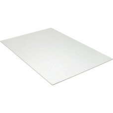 Pacon Economy Foam Boards 30 x