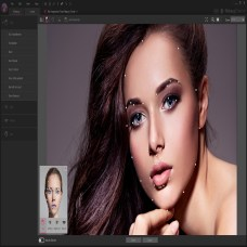 Cyberlink MakeupDirector 20 For Windows