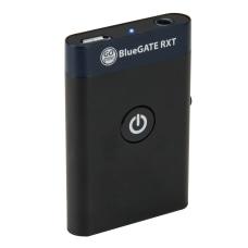 GOgroove BlueGATE RXT Dual Bluetooth Transmitter
