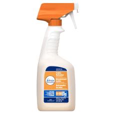Febreze Non Aerosol Odor Eliminator Spray