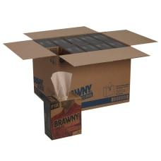 Brawny Professional by GP PRO P100