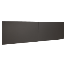 WorkPro Modular Flipper Door Kit For
