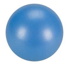 Small World Toys Original Gertie Balls