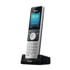 Yealink W56H DECT 60 Cordless Expansion
