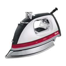 Shark GI435 Professional Steam Iron Automatic