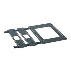 APC Roof Adapter Kit Black