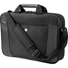 HP Essential Carrying Case 156 Laptop