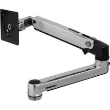 Ergotron LX Arm Extension and Collar