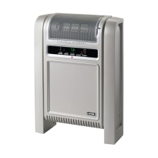 Lasko 758000 1500 Watts Electric Ceramic