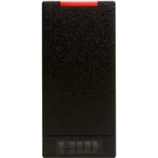 HID iCLASS R10 6100C Smart Card