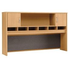 Bush Business Furniture Components 2 Door