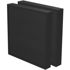 Fellowes AeraMax PRO 2 Carbon Filter