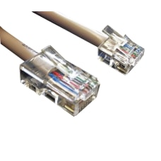 APG Cash Drawer MultiPRO Interface Cable