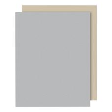 Royal Brites Dual Color Foam Board