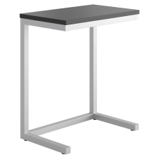 basyx by HON Occasional Cantilever Table