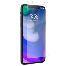 ZAGG invisibleSHIELD Glass For Apple iPhone