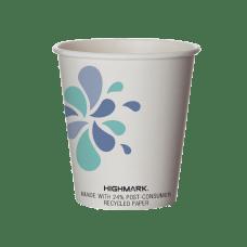 Highmark Hot Coffee Cups 10 Oz