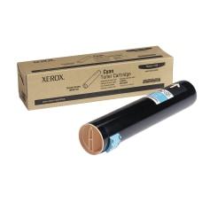 Xerox 106R01160 Cyan Laser Toner