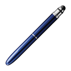 Fisher Bullet Touch Stylus And Space
