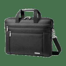 Samsonite Classic Laptop Computer Slim Briefcase