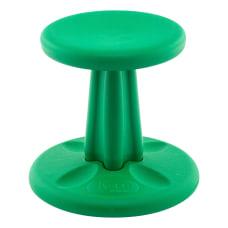 Kore Pre School Wobble Chair 12