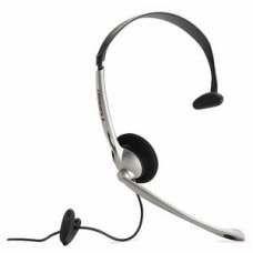 Plantronics S11 Replacement Headset Wired Connectivity