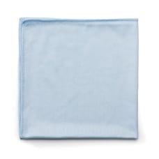 Hygen Microfiber Glass And Mirror Cloth