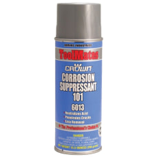 Corrosion Suppressant 16 oz Aerosol Can