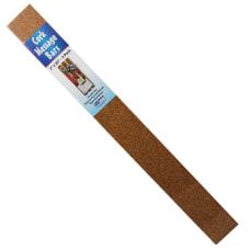 Flipside Cork Message Bars 2 x