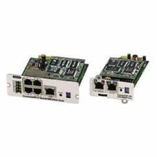 Eaton 100Mb Connectups BD Web Snmp
