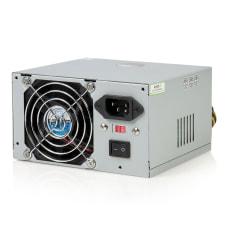 StarTechcom Computer Power supply internal 2024