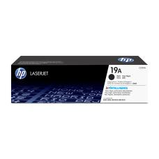 HP LaserJet 19A High Yield Black