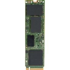 Intel DC P3100 512GB Internal Solid