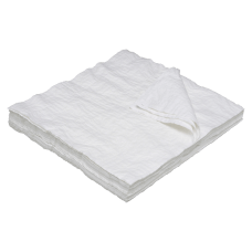 SKILCRAFT Total Wipes II Cleaning 1
