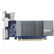 Asus GeForce GT 710 Graphic Card