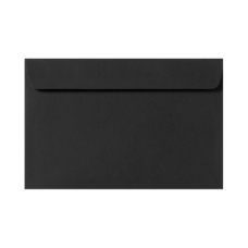 LUX Booklet Envelopes With Moisture Closure