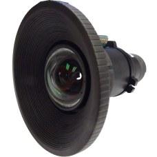BenQ Short Throw Lens