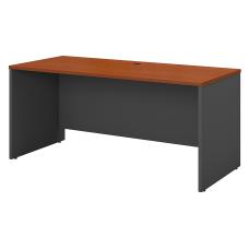 Bush Business Furniture Components Credenza Desk