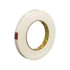 Scotch Premium Filament Tape 34 x