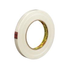 Scotch Premium Filament Tape 34 x