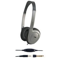 Cyber Acoustics Cyber HE 200 Stereo