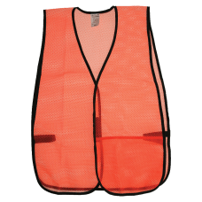 R3 Safety General Purpose Safety Vest