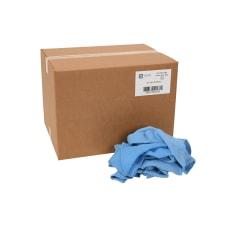 Beltex Reusable Huck Towels 25 lb