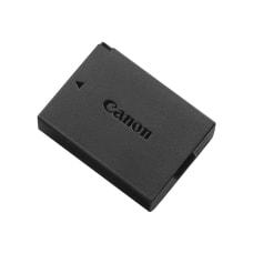 Canon LP E10 Digtal Camera Battery