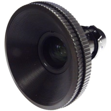 BenQ Long Throw Lens