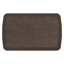 GelPro Basics Anti Fatigue Comfort Floor