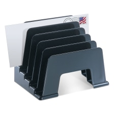 Office Depot Brand 30percent Recycled Incline