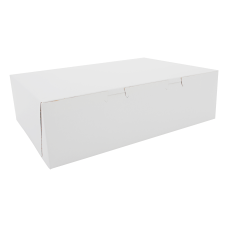 SCT Tuck Top Bakery Boxes 4