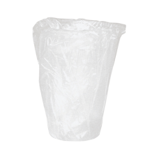 WNA Plastic Cups 9 oz White