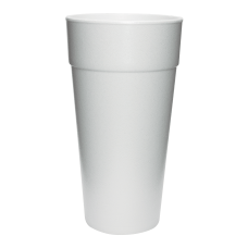 Dart Insulated Foam Cups 24 Oz